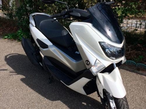 cyclo scooter auto cole geca permis auto permis moto bayonne et urt. Black Bedroom Furniture Sets. Home Design Ideas