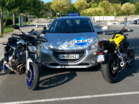permis auto et permis moto à bayonne et à urt